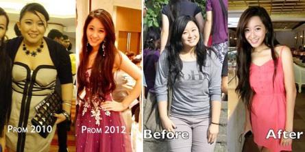 gadis-ini-turun-30-kg-dan-membagi-rahasia-suksesnya